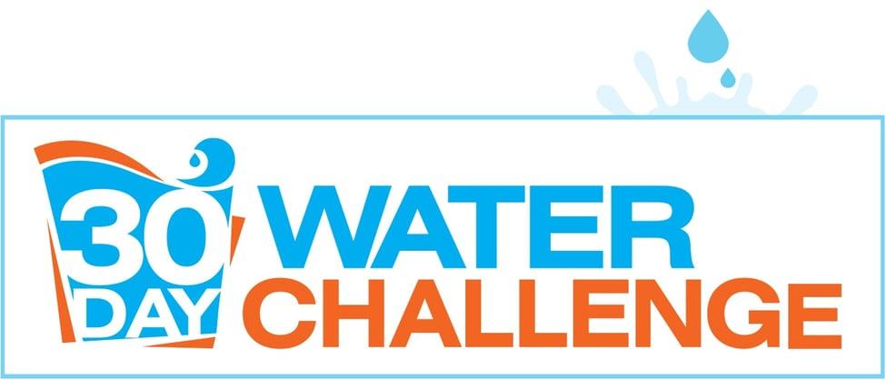 84052 OH 30 Day Water Challenge LP 1260 EN