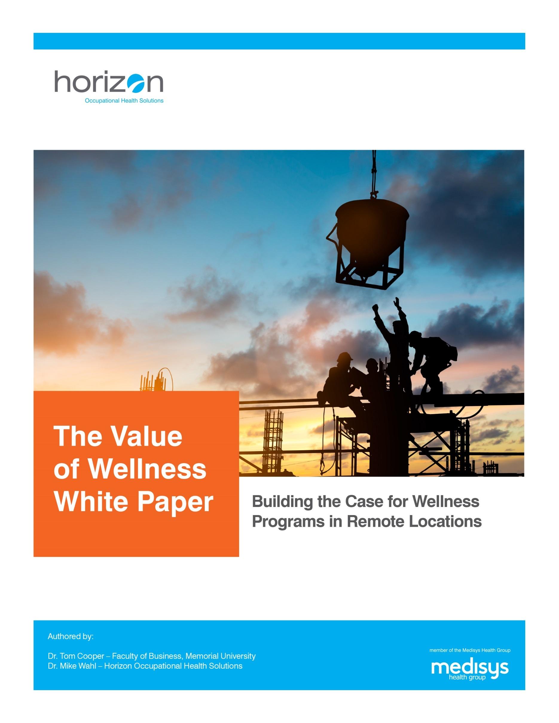 Cover - value of wellness white paper.jpg