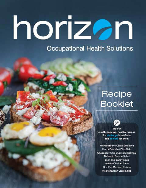 HorizonOHS_RecipeBooklet_COVER.jpg